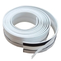 水漏れ防止テープ 貼り直しのできる水もれシャット アイデア 便利