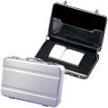 ミニALトランクプレゼントボックス(Bタイプ) A101-0003