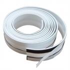 水漏れ防止テープ 貼り直しのできる水もれシャット ア…