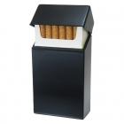 シガレットケース たばこケース 煙草ケース シガレット…