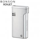名入れ 彫刻対応 RONSON ロンソン ガスライター ロンジ…
