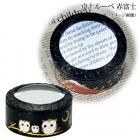 虫眼鏡 拡大鏡 ルーペ 3倍 LED ライト付き LED 卓上ル…