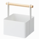 救急箱 薬箱 クスリ箱 くすり箱 かわいい おしゃれツー…