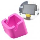 タブレットスタンド iPad 収納 シンプル モダンタブレ…