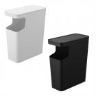 ゴミ箱 20L ごみ箱 ダストボックス&サイドテーブル TO…