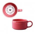 スープマグ マグカップ コップ プチギフト 12MUGS SOUP…