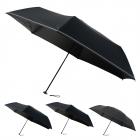 傘 折りたたみ傘 日傘 メンズ UV傘 晴雨兼用 軽量 晴雨…