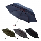 折りたたみ傘 傘 メンズ 丈夫 高強度折りたたみ傘 スト…