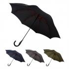 傘 雨傘 耐風 風に強い ジャンプ傘 高強度傘 ストレン…