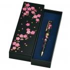 筆箱 ペンケース ボールペン 海外 土産 日本のお土産 …