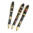 ボールペン シャープペンシル 海外 土産 日本のお土産 …
