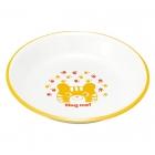 皿 お皿 プレート 子供用 キッズ 食洗機対応 食洗器対…