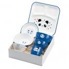 出産祝い 食器セット 子供用 キッズ 食洗機対応 食洗器…