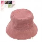 帽子 レディース 今治タオル タオル たおる帽子 タオル…