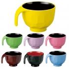マグカップ スープカップ スタッキング 食洗機械対応 …