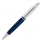 ボールペン 名入れ クロス CROSS 名入れ対応 カレイ ボ…