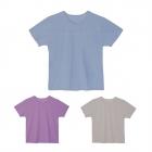Tシャツ tシャツ レディース 夏 アイスコットンTシャツ