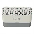 お弁当箱 2段 レンジ対応 食洗機対応 食洗器対応 和モ…