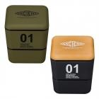 弁当箱 2段 保冷剤付き 食洗機対応 電子レンジ対応 お…