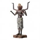 阿修羅像 インテリア仏像 仏像フィギュア 仏像アート …