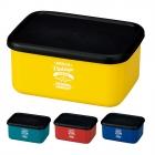 レンジパック 保存容器 食洗機対応 レンジ対応 アメリ…