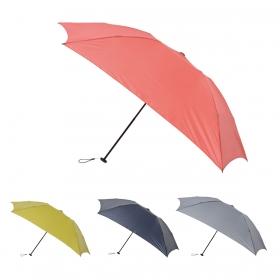 傘 折りたたみ傘 レディース 軽量 スリム 軽量折りたたみ傘 mabu