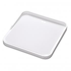 まな板 食洗機対応 オークス leye レイエ こぼれにくいフチ付きまな板 LS1503