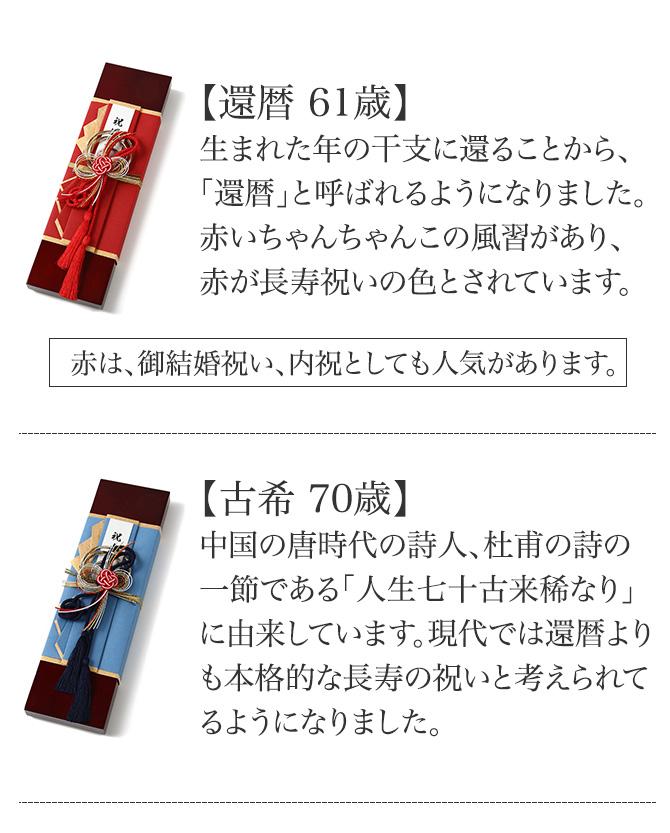 【代引不可】夫婦箸 日本製 若狭塗 ギフト 長寿祝い 結婚祝い 内祝 末広がり 夫婦箸