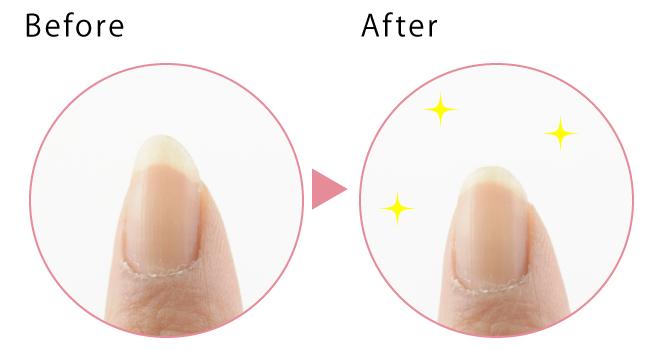 爪切り 電動 電池式 LEDライト付き 電動爪切り SV-5974